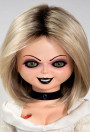 chuckys-baby-seed-of-chucky-tiffany-puppe-doll-prop-replik-trick-or-treat-studios_TOT-TGUS113_5.jpg