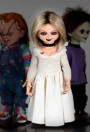 chuckys-baby-seed-of-chucky-tiffany-puppe-doll-prop-replik-trick-or-treat-studios_TOT-TGUS113_7.jpg