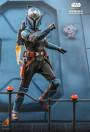 hot-toys-star-wars-the-mandalorian-bo-katan-kryze-television-masterpiece-series-actionfigur_S907824_9.jpg