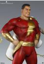dc-comics-shazam-super-powers-collection-maquette-36-cm_TWTH904804_6.jpg