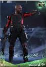 deadshot-movie-masterpiece-figur-aus-suicide-squad-31-cm-mms381_S902792_3.jpg