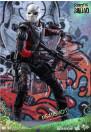deadshot-movie-masterpiece-figur-aus-suicide-squad-31-cm-mms381_S902792_5.jpg