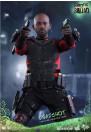 deadshot-movie-masterpiece-figur-aus-suicide-squad-31-cm-mms381_S902792_6.jpg