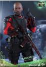 deadshot-movie-masterpiece-figur-aus-suicide-squad-31-cm-mms381_S902792_8.jpg
