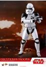 executioner-trooper-16-movie-masterpiece-figur-star-wars-the-last-jedi-30-cm_S903083_10.jpg