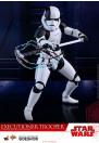 executioner-trooper-16-movie-masterpiece-figur-star-wars-the-last-jedi-30-cm_S903083_3.jpg