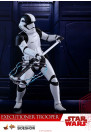 executioner-trooper-16-movie-masterpiece-figur-star-wars-the-last-jedi-30-cm_S903083_4.jpg