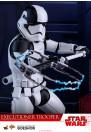 executioner-trooper-16-movie-masterpiece-figur-star-wars-the-last-jedi-30-cm_S903083_5.jpg