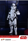 executioner-trooper-16-movie-masterpiece-figur-star-wars-the-last-jedi-30-cm_S903083_6.jpg