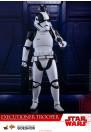 executioner-trooper-16-movie-masterpiece-figur-star-wars-the-last-jedi-30-cm_S903083_7.jpg