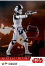 executioner-trooper-16-movie-masterpiece-figur-star-wars-the-last-jedi-30-cm_S903083_8.jpg