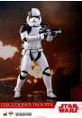 executioner-trooper-16-movie-masterpiece-figur-star-wars-the-last-jedi-30-cm_S903083_9.jpg