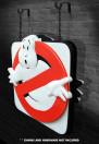 hcg-ghostbusters-led-limited-exclusive-edition-feuerwache-schild-replik_HCG9412EXC_5.jpg