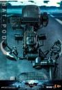 hot-toys-batman-the-dark-knight-rises-bat-pod-movie-masterpiece-series-fahrzeug_S907423_10.jpg