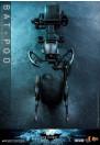 hot-toys-batman-the-dark-knight-rises-bat-pod-movie-masterpiece-series-fahrzeug_S907423_11.jpg