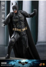 hot-toys-batman-the-dark-knight-rises-batman-movie-masterpiece-dx-series-actionfigur_S907401_3.jpg