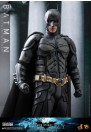 hot-toys-batman-the-dark-knight-rises-batman-movie-masterpiece-dx-series-actionfigur_S907401_7.jpg