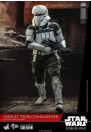 hot-toys-rogue-one-a-star-wars-story-assault-tank-commander-movie-masterpiece-series-actionfigur_S907736_3.jpg