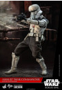 hot-toys-rogue-one-a-star-wars-story-assault-tank-commander-movie-masterpiece-series-actionfigur_S907736_5.jpg