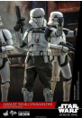 hot-toys-rogue-one-a-star-wars-story-assault-tank-commander-movie-masterpiece-series-actionfigur_S907736_9.jpg