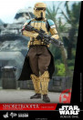 hot-toys-rogue-one-shoretrooper-squad-leader-movie-masterpiece-series-actionfigur_S907516_3.jpg