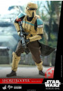 hot-toys-rogue-one-shoretrooper-squad-leader-movie-masterpiece-series-actionfigur_S907516_4.jpg