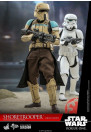 hot-toys-rogue-one-shoretrooper-squad-leader-movie-masterpiece-series-actionfigur_S907516_5.jpg