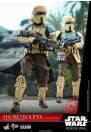 hot-toys-rogue-one-shoretrooper-squad-leader-movie-masterpiece-series-actionfigur_S907516_6.jpg