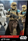 hot-toys-rogue-one-shoretrooper-squad-leader-movie-masterpiece-series-actionfigur_S907516_8.jpg