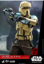 hot-toys-rogue-one-shoretrooper-squad-leader-movie-masterpiece-series-actionfigur_S907516_9.jpg