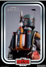 hot-toys-star-wars-episode-v-boba-fett-40th-anniversary-collection-movie-masterpiece-actionfigur_S906324_10.jpg