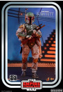 hot-toys-star-wars-episode-v-boba-fett-40th-anniversary-collection-movie-masterpiece-actionfigur_S906324_5.jpg