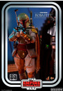 hot-toys-star-wars-episode-v-boba-fett-40th-anniversary-collection-movie-masterpiece-actionfigur_S906324_6.jpg