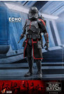 hot-toys-star-wars-the-bad-batch-echo-television-masterpiece-series-actionfigur_S908283_3.jpg