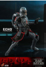 hot-toys-star-wars-the-bad-batch-echo-television-masterpiece-series-actionfigur_S908283_4.jpg