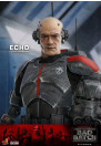 hot-toys-star-wars-the-bad-batch-echo-television-masterpiece-series-actionfigur_S908283_7.jpg