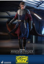 hot-toys-star-wars-the-clone-wars-anakin-skywalker-collector-edition-actionfigur_S906712_3.jpg