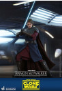 hot-toys-star-wars-the-clone-wars-anakin-skywalker-collector-edition-actionfigur_S906712_4.jpg