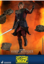 hot-toys-star-wars-the-clone-wars-anakin-skywalker-collector-edition-actionfigur_S906712_5.jpg