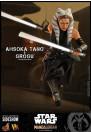 hot-toys-star-wars-the-mandalorian-ahsoka-tano-grogu-dx-series-actionfiguren_S908145_6.jpg