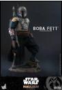 hot-toys-star-wars-the-mandalorian-boba-fett-collector-editio-television-masterpiece-series-actionfi_S907834_3.jpg