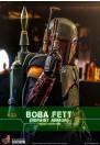 hot-toys-star-wars-the-mandalorian-boba-fett-repaint-armor-collector-edition-tms-actionfigur_S908895_4.jpg