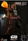 hot-toys-star-wars-the-mandalorian-boba-fett-repaint-armor-collector-edition-tms-actionfigur_S908895_5.jpg