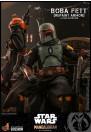 hot-toys-star-wars-the-mandalorian-boba-fett-repaint-armor-collector-edition-tms-actionfigur_S908895_6.jpg