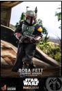 hot-toys-star-wars-the-mandalorian-boba-fett-repaint-armor-collector-edition-tms-actionfigur_S908895_7.jpg