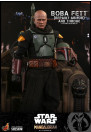 hot-toys-star-wars-the-mandalorian-boba-fett-repaint-armor-throne-collector-edition-tms-actionfigur_S908858_5.jpg