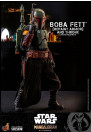 hot-toys-star-wars-the-mandalorian-boba-fett-repaint-armor-throne-collector-edition-tms-actionfigur_S908858_6.jpg