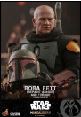 hot-toys-star-wars-the-mandalorian-boba-fett-repaint-armor-throne-collector-edition-tms-actionfigur_S908858_7.jpg