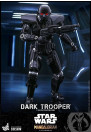 hot-toys-star-wars-the-mandalorian-dark-trooper-television-masterpiece-series-actionfigur_S907625_4.jpg