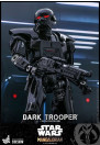 hot-toys-star-wars-the-mandalorian-dark-trooper-television-masterpiece-series-actionfigur_S907625_5.jpg